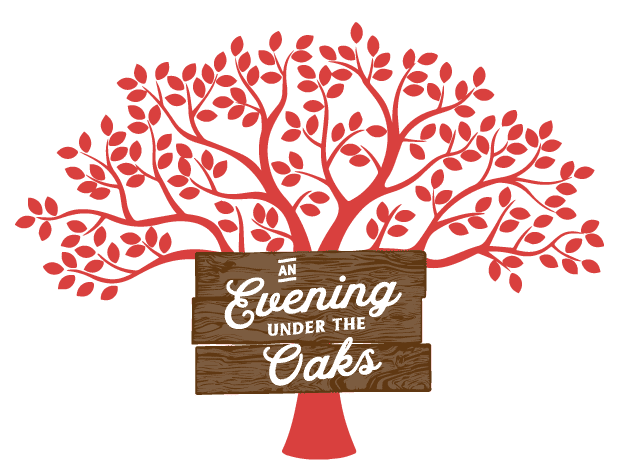 An Evening Under the Oaks for Moncus Park