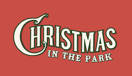 Christmas in the Park 2016