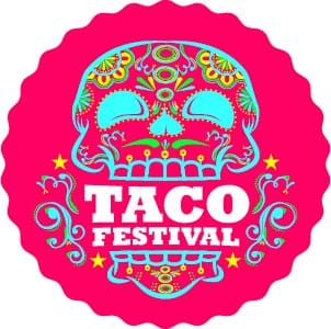 New date set for Lafayette's Taco Festival